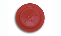 Anchor-Seal-Plug